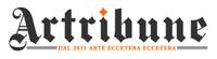 logo arttribune