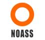 Noass
