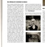 ICKU review on arte e critica