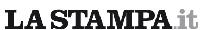 logo La Stampa