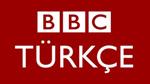 BBC-logo-small
