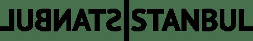 ISTANBULISTANBUL_logo