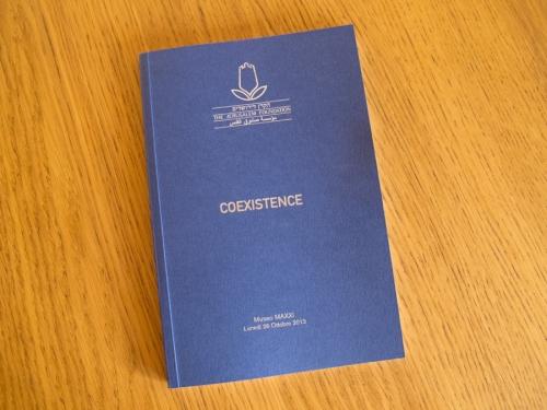 coexsistance (6 di 7)