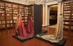 Mostra-Verdi-e-Roma-Biblioteca-Corsiniana-Accademia-dei-Lincei-foto-Giovanni-De-Angelis-1-620x388