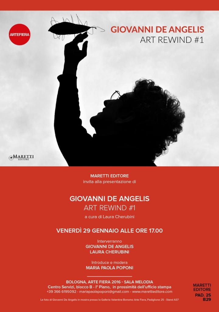 DE-ANGELIS-ARTEFIERA-small