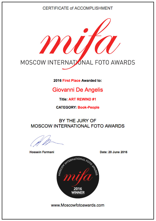 mifa-2016-winner-giovanni-de-angelis