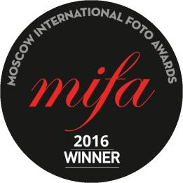 mifa_winner_2016
