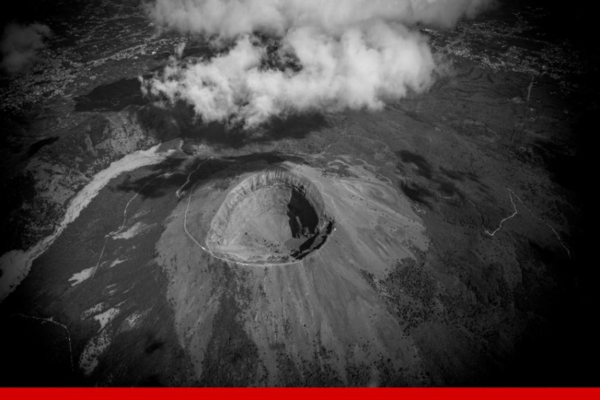volcano2-1-di-1