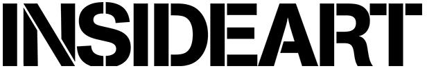 logo_insideart