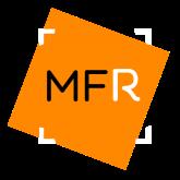 mfr_logodef_sigla-5-e1549476236780