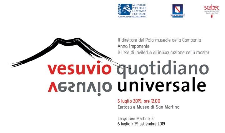 invito_mostra_Vesuvio-5-luglio